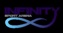Infinity Sport Arena