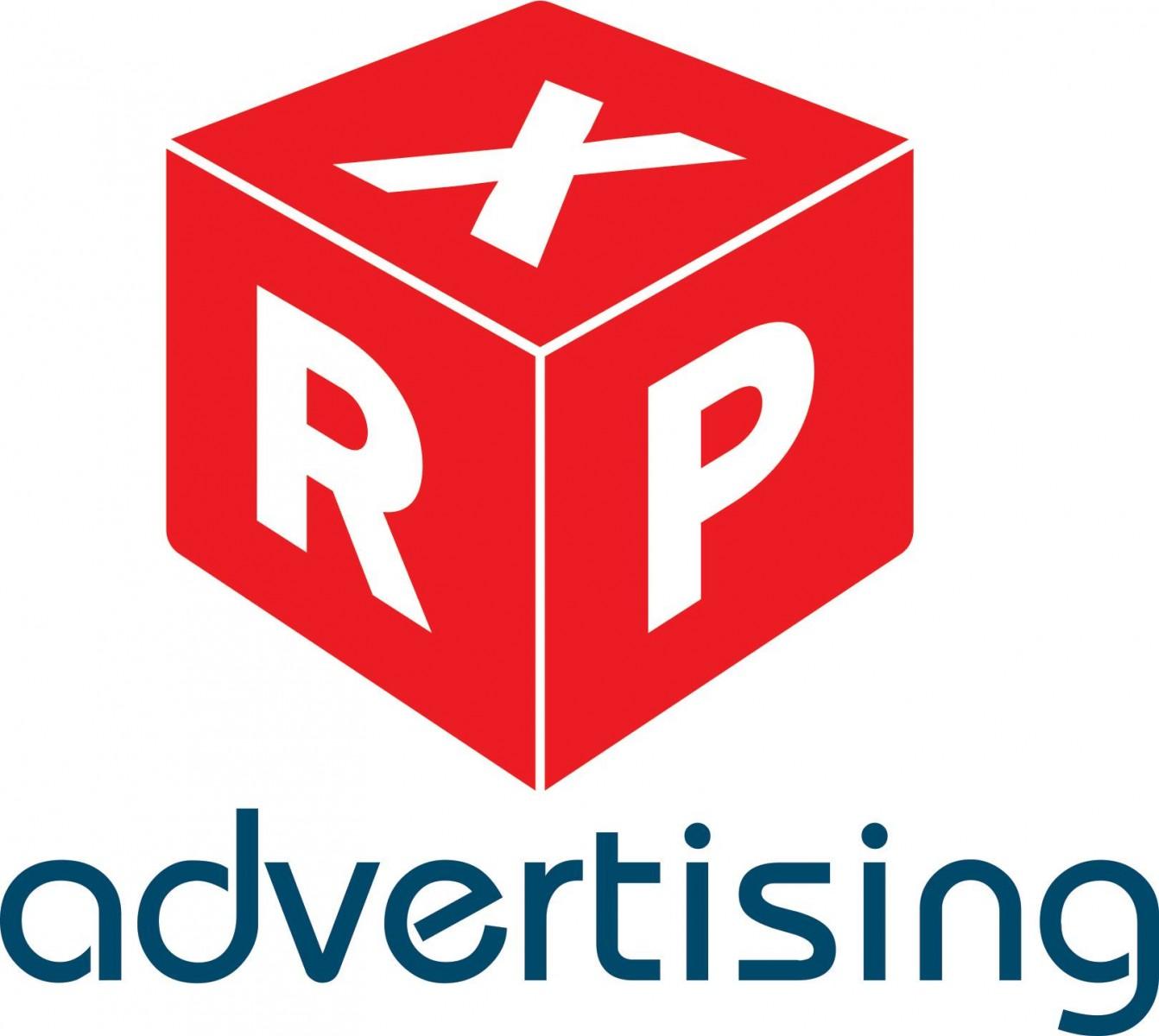 RXP Advertising